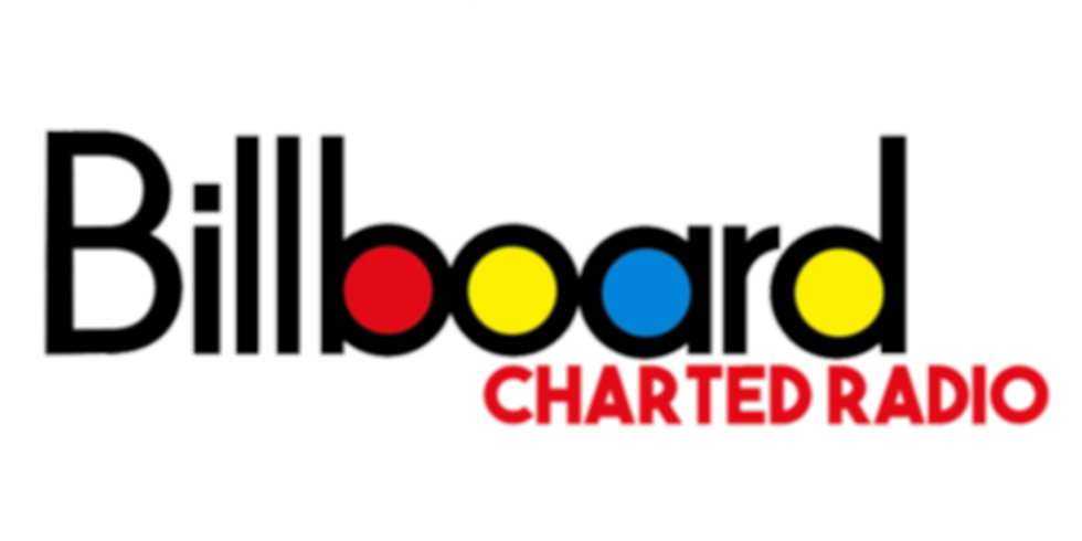 BILLBOARD CHARTED RADIO.png