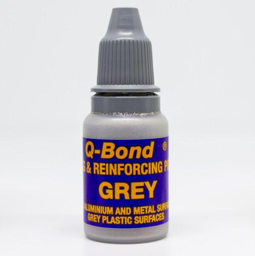 Q-Bond Grey Powder