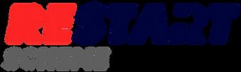 RS_Logo_Col_trans (1)_edited_edited_edit