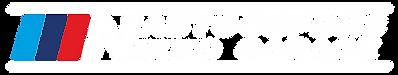 Logo Nikko white.png