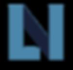 ln_logo3.png