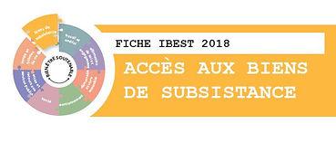 FicheAcces-biens-subs_Juin2020.JPG