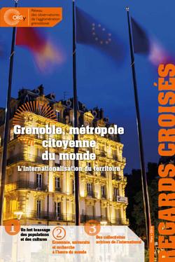 Regards Croisés International