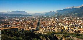 Vue de Grenoble.JPG
