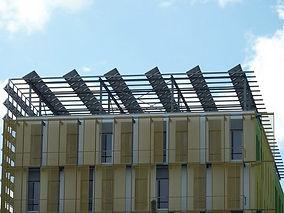 panneaux solaires caserne de bonne.jpg