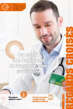 Regards Croisés Santé