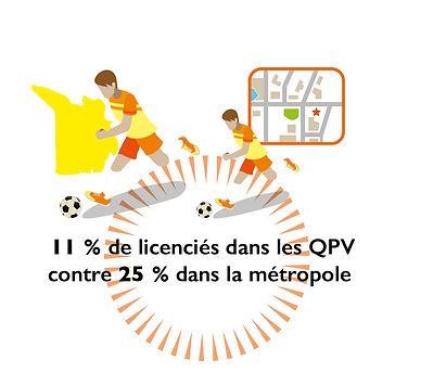 RCsport-v10-web-pap-30-2.jpg