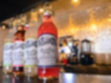 Bickford Australia, Sparkling Drink, Cold Beverage