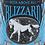 Thumbnail: Carton of Ice Horse IPA