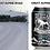 Thumbnail: Carton of Powder Pale Ale