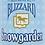 Thumbnail: Carton of Snowgarden Witbier - Bierre Blanche
