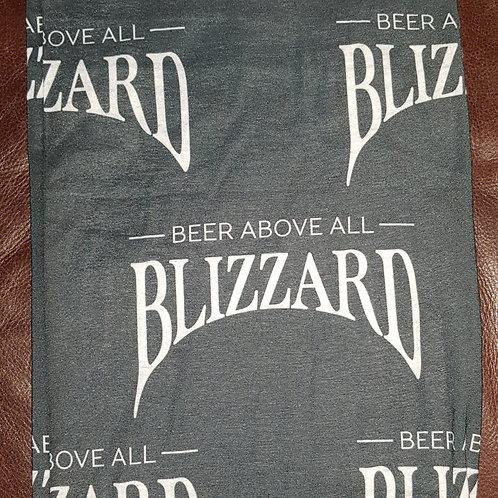 Blizzard Buff