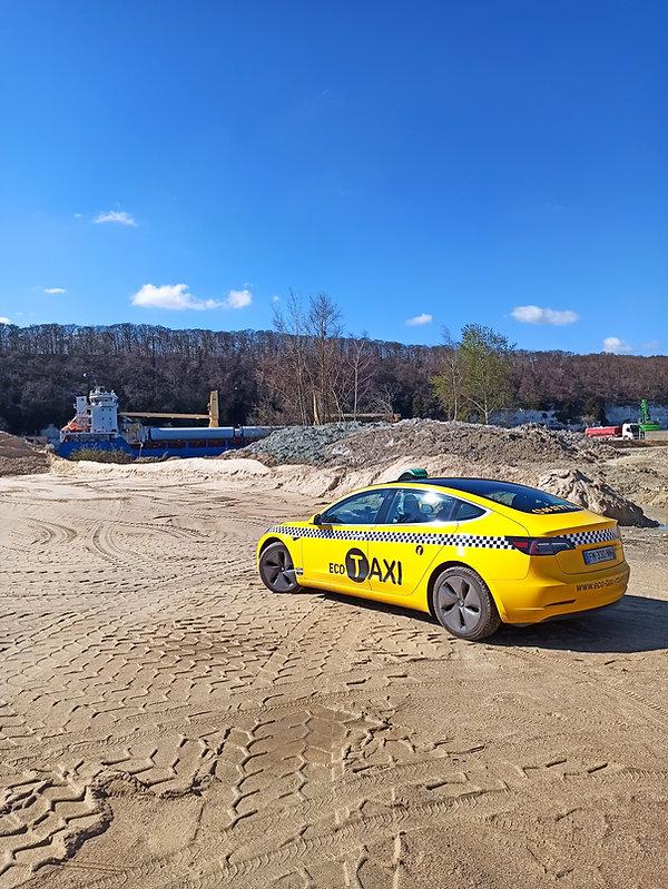Taxi Rouen # Eco 02.jpg