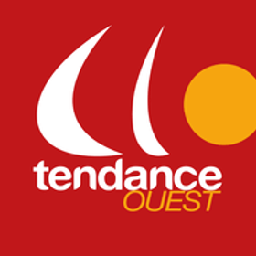 tendance-ouest-200-200.png