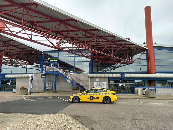 Taxi Rouen # BOOS 02.jpg