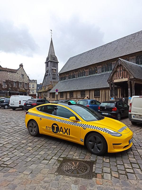 Taxi Rouen 01.jpg