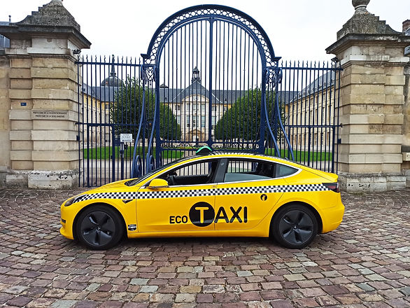 Taxi Rouen # Préfecture # Rouen.jpg