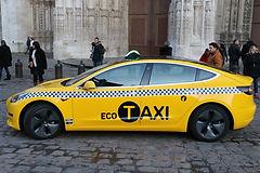 08  WWW.eco-taxi-rouen.com.JPG