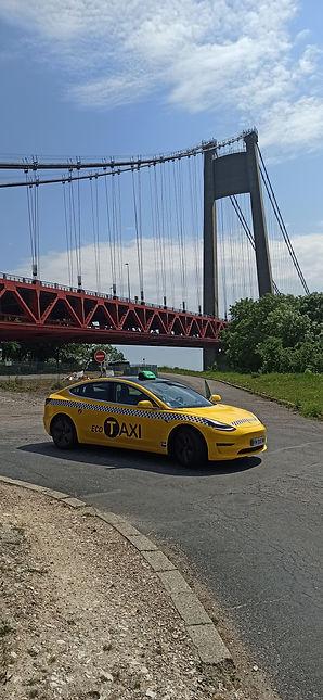 19 WWW.eco-taxi-rouen.com.jpg