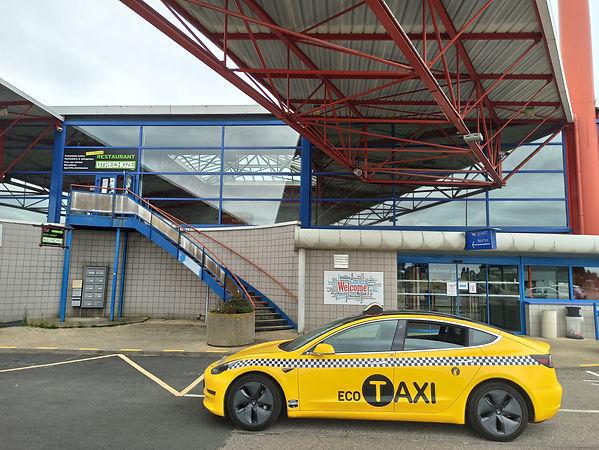 Taxi Rouen # Aéroport Rouen.jpg