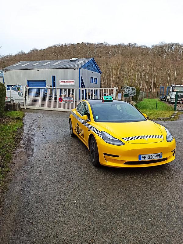 Taxi Rouen # Assistance.jpg