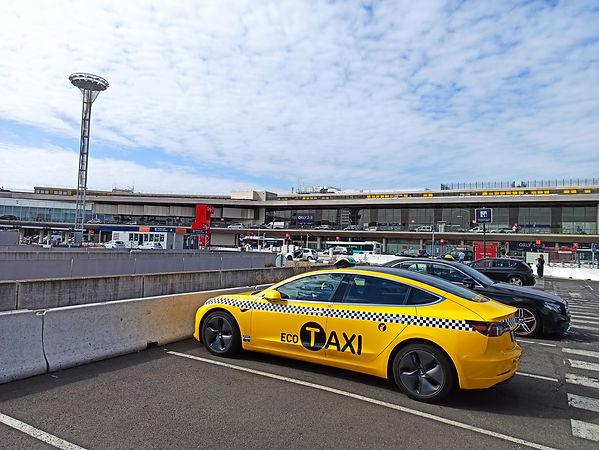 Taxi Rouen # Aéroport de Paris.jpg