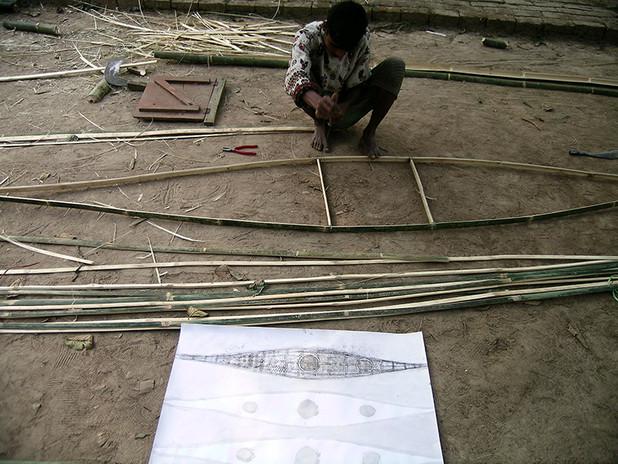 03-workshop-bengladesh.jpg