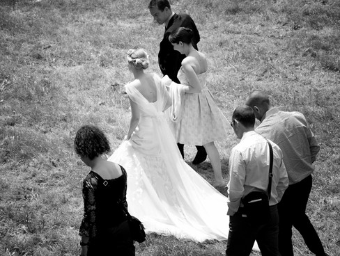 reportage mariage Lyon026.jpg