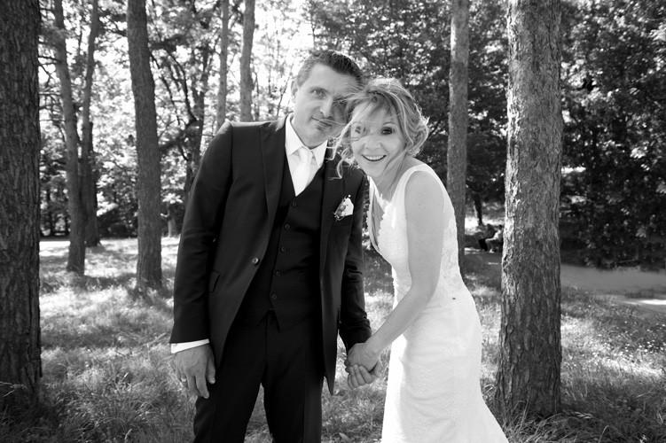 0018reportage mariage.jpg