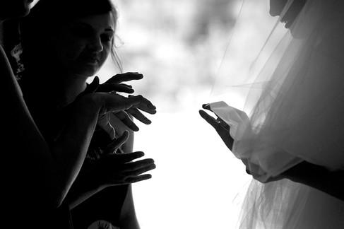reportage mariage lyon.jpg