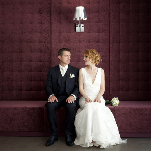 0013reportage mariage.jpg