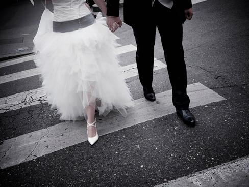 reportage mariage Lyon051.jpg
