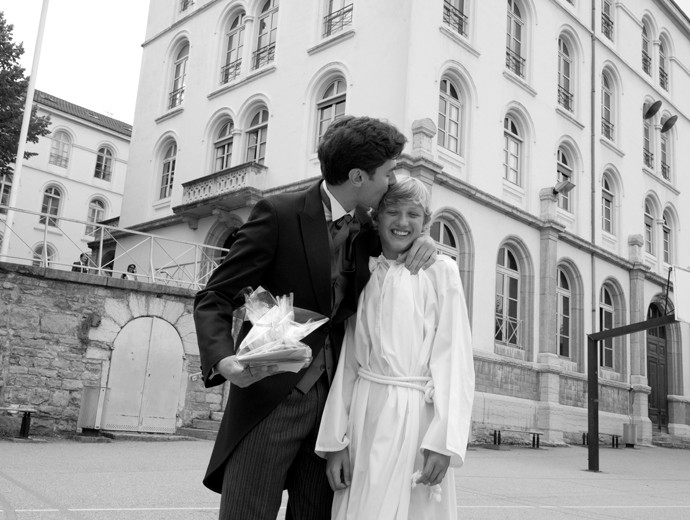 reportage mariage Lyon002.jpg