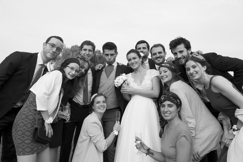 0027Reportage mariage.jpg