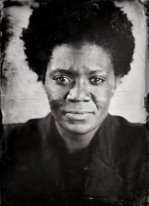 portrait au collodion humide 17