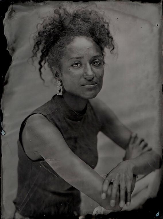 portrait au collodion humide.jpg