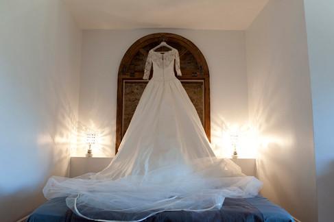 011photographe de mariage lyon.jpg