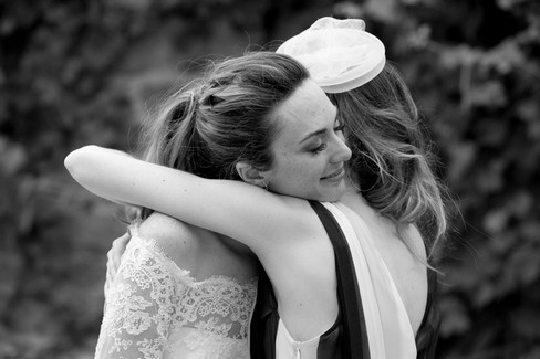 013photographe de mariage lyon.jpg