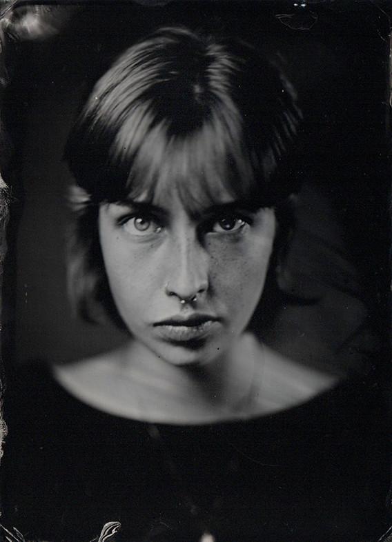 Portrait au collodion himide.jpg