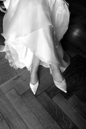 reportage mariage Lyon069.jpg