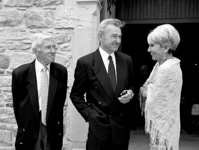 reportage mariage Lyon039.jpg
