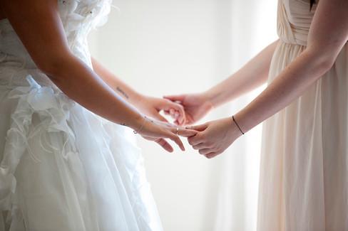 007photographe de mariage lyon.jpg