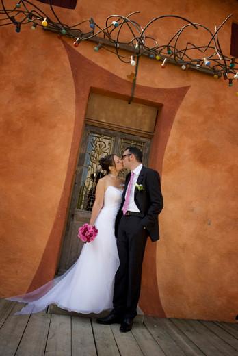 reportage mariage Lyon021.jpg