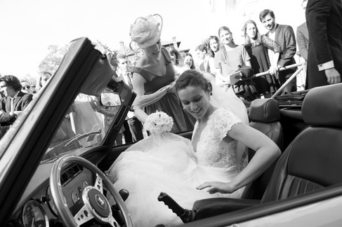 0025Reportage mariage.jpg