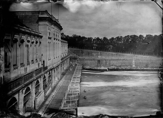 paysage au collodion3