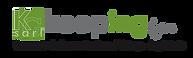 Logo_Keeping_Lyon-012.png