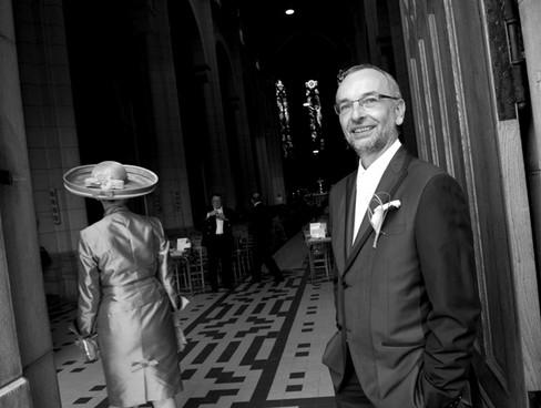reportage mariage Lyon063.jpg
