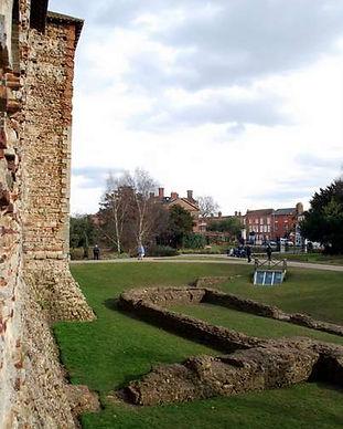 22-colchester-castle.jpg