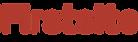 firstsite-logo.png