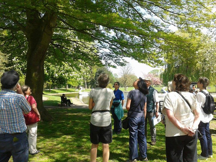 janes-walk-2016-all-trees-great-and-smal